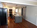 3811 Glenside Pl - Photo 12