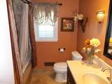 3811 Glenside Pl - Photo 20