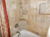 3811 Glenside Pl - Photo 21
