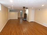 3811 Glenside Pl - Photo 28