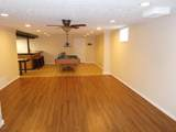 3811 Glenside Pl - Photo 30