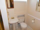 3811 Glenside Pl - Photo 33