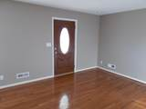 3811 Glenside Pl - Photo 4