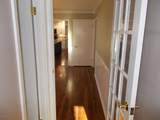 3811 Glenside Pl - Photo 5