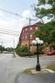 2411 Brownsboro Rd - Photo 1