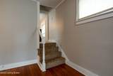 3819 Miami Ave - Photo 20