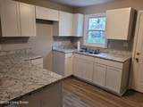 4221 Sunset Ave - Photo 2