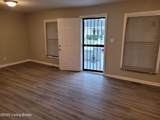 4221 Sunset Ave - Photo 3