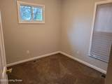 4221 Sunset Ave - Photo 6