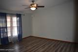 3221 Broad Ford Rd - Photo 11