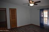 3221 Broad Ford Rd - Photo 12
