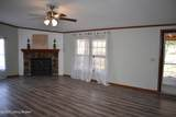 3221 Broad Ford Rd - Photo 2
