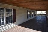 3221 Broad Ford Rd - Photo 24