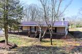 3221 Broad Ford Rd - Photo 26