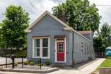 1550 Frankfort Ave - Photo 1