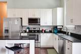 1550 Frankfort Ave - Photo 10