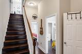 1550 Frankfort Ave - Photo 13