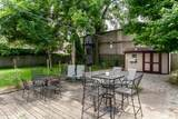 1550 Frankfort Ave - Photo 29