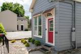 1550 Frankfort Ave - Photo 3