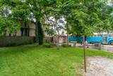 1550 Frankfort Ave - Photo 30
