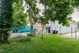 1550 Frankfort Ave - Photo 31