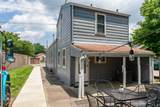 1550 Frankfort Ave - Photo 33