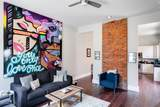 1550 Frankfort Ave - Photo 4