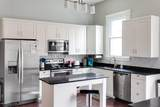 1550 Frankfort Ave - Photo 8