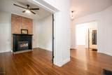 1601 Rosewood Ave - Photo 10