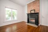 1601 Rosewood Ave - Photo 11