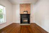 1601 Rosewood Ave - Photo 12