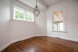 1601 Rosewood Ave - Photo 21