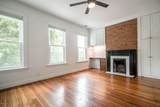 1601 Rosewood Ave - Photo 32
