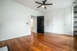 1601 Rosewood Ave - Photo 34