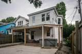 1601 Rosewood Ave - Photo 4
