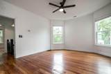 1601 Rosewood Ave - Photo 40