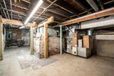 1601 Rosewood Ave - Photo 46
