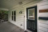 1601 Rosewood Ave - Photo 8