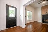 1601 Rosewood Ave - Photo 9