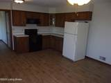 10 Browns Ln - Photo 11