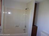 10 Browns Ln - Photo 18