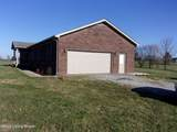 10 Browns Ln - Photo 2