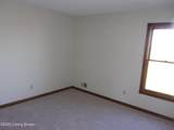 10 Browns Ln - Photo 20