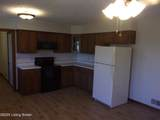 10 Browns Ln - Photo 23
