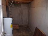10 Browns Ln - Photo 30