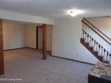 10 Browns Ln - Photo 31