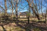 7903 Floydsburg Rd - Photo 45