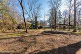 7903 Floydsburg Rd - Photo 48
