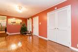 9716 Seatonville Rd - Photo 20