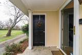 9716 Seatonville Rd - Photo 27